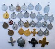Царские ордена,  медали,  значки куплю дорого в коллекцию. Звоните.